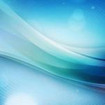 写真や個人のホームページを作りたい方におすすめ!WEB制作ソフト LiVE For WebLife2