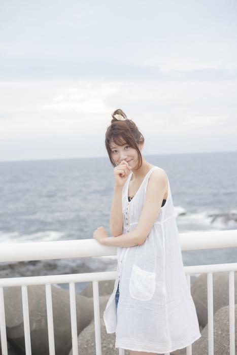 japanese Kawaii girl 4