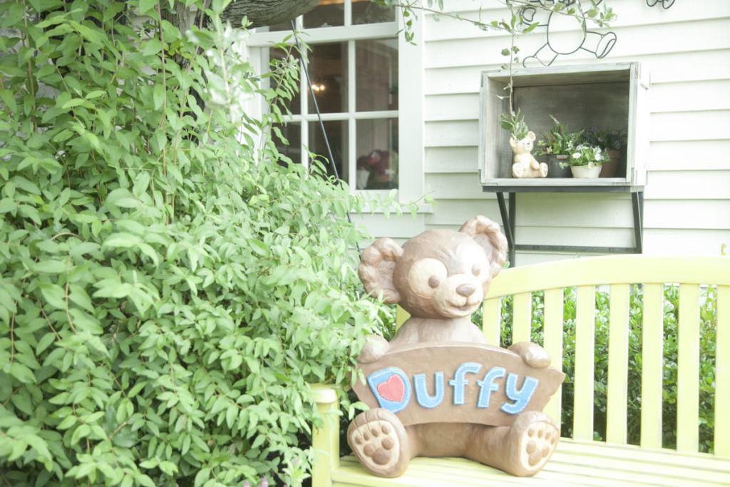 Duffy5