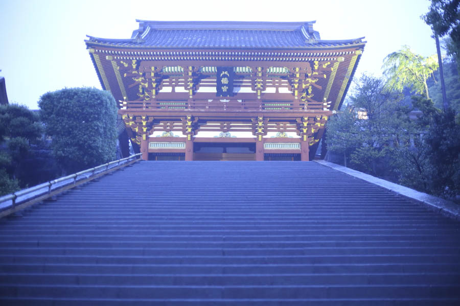 Japan culture Temple8