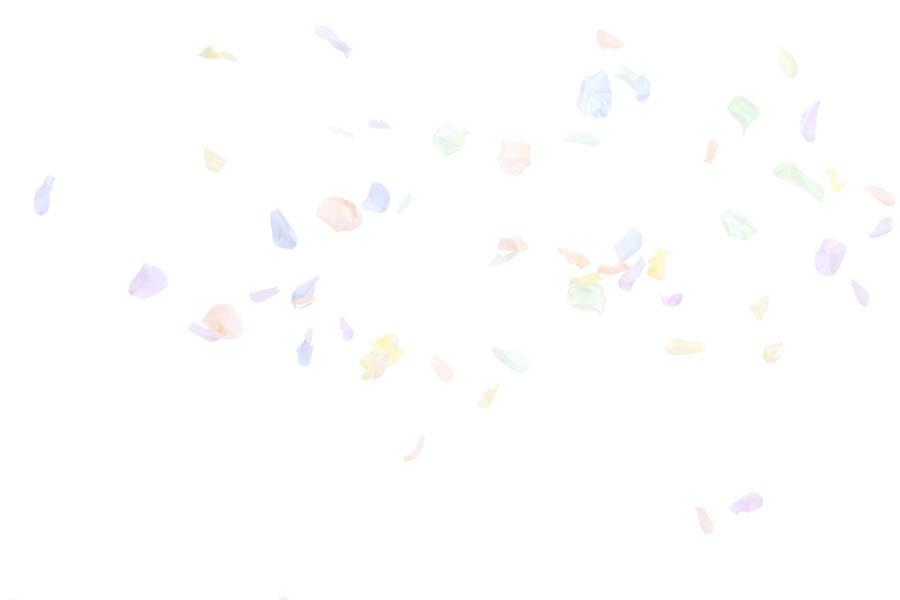 Flower Shower1